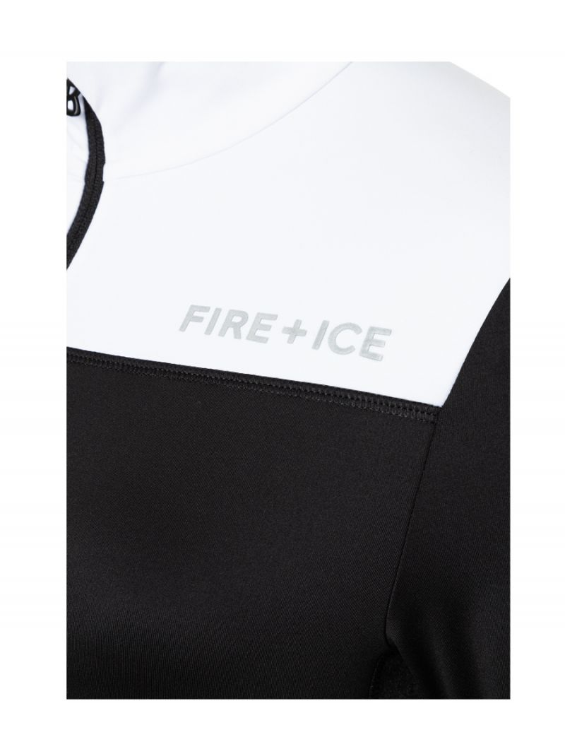 FIRE + ICE ESRA FIRST LAYER WOMEN