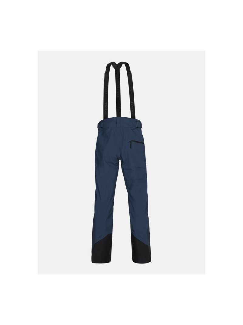 ALPINE PANT MEN