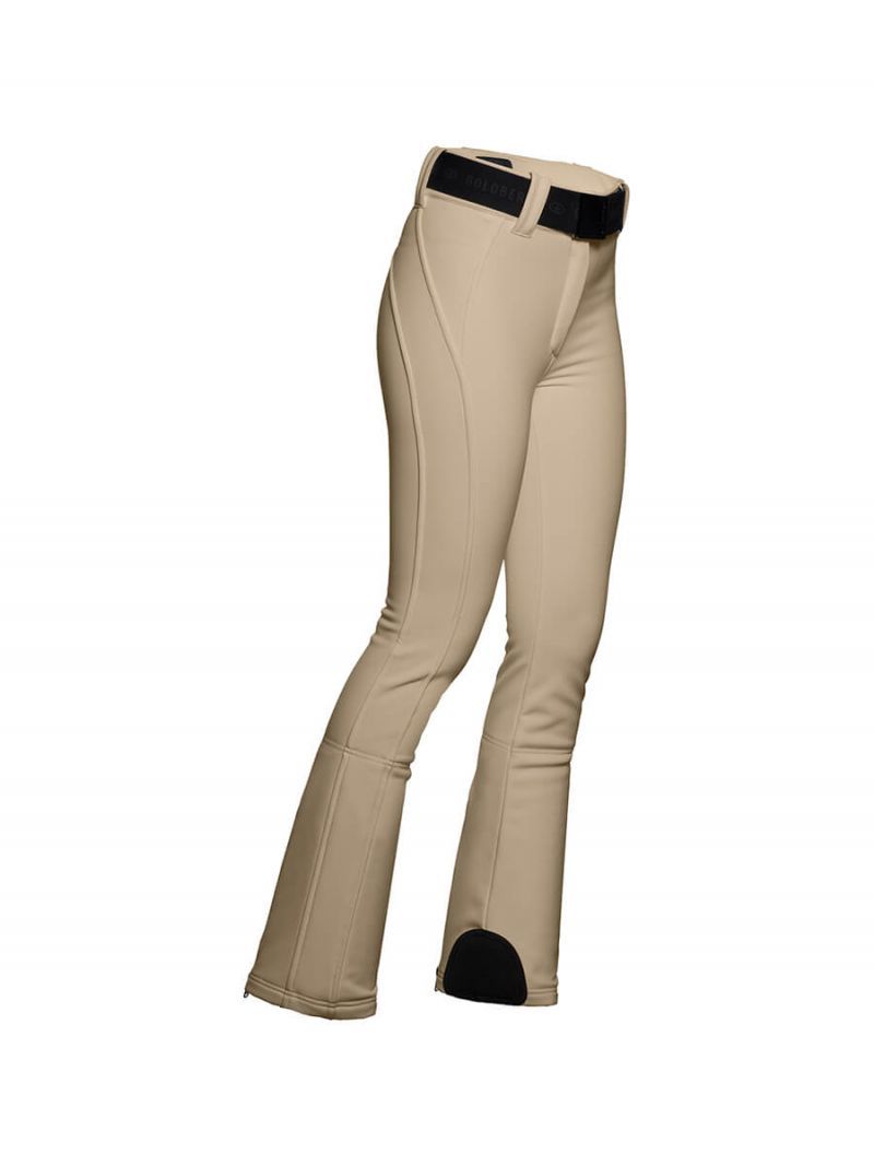GOLDBERGH PIPPA SKI PANT WOMEN
