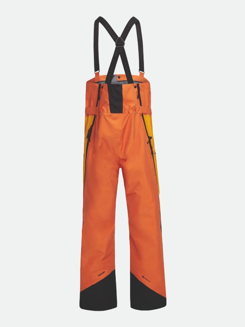 PEAK PERFORMANCE VERTICAL PRO PANT MEN