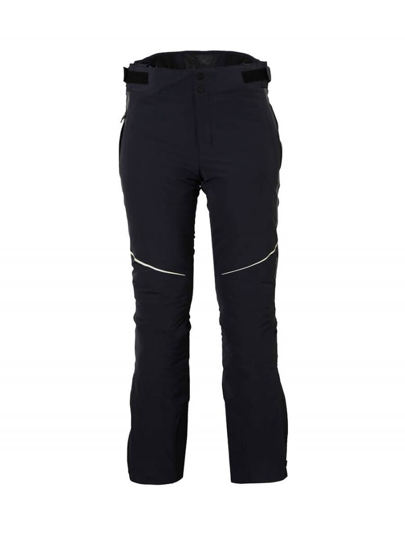 PHENIX SUPRA MONACO PANT MEN