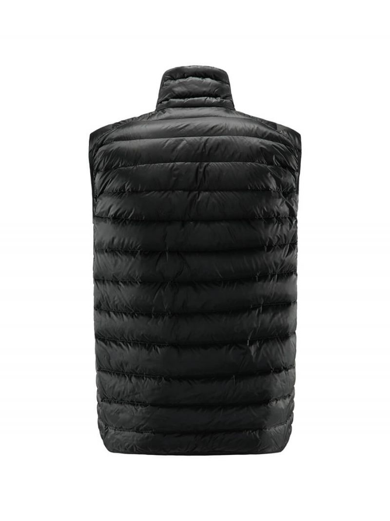 HAGLOFS ROC DOWN VEST MEN