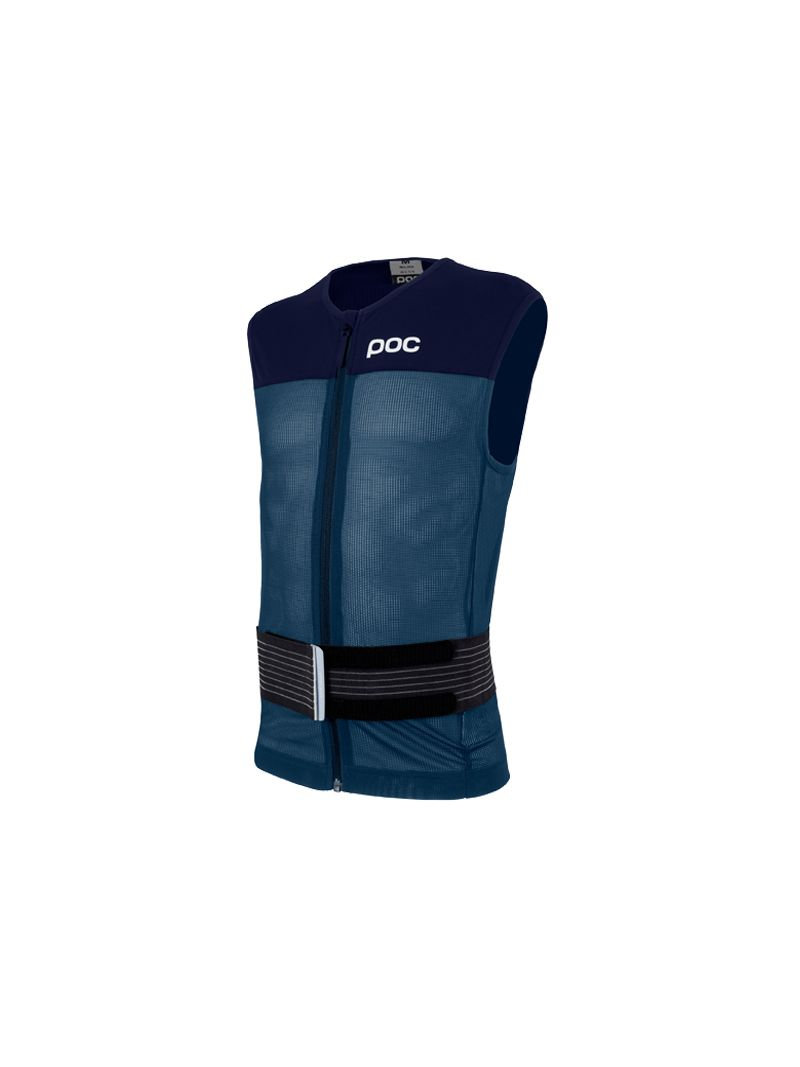 SPINE VPD AIR VEST SLIM