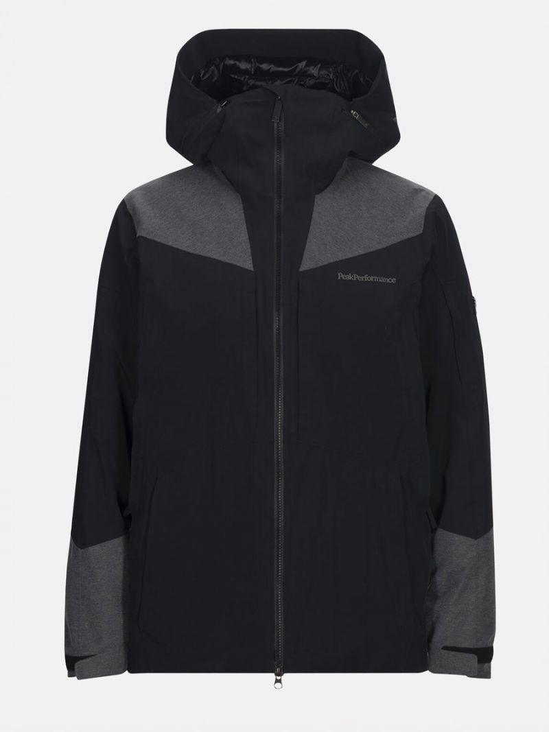 VELAERO CORE JKT MEN
