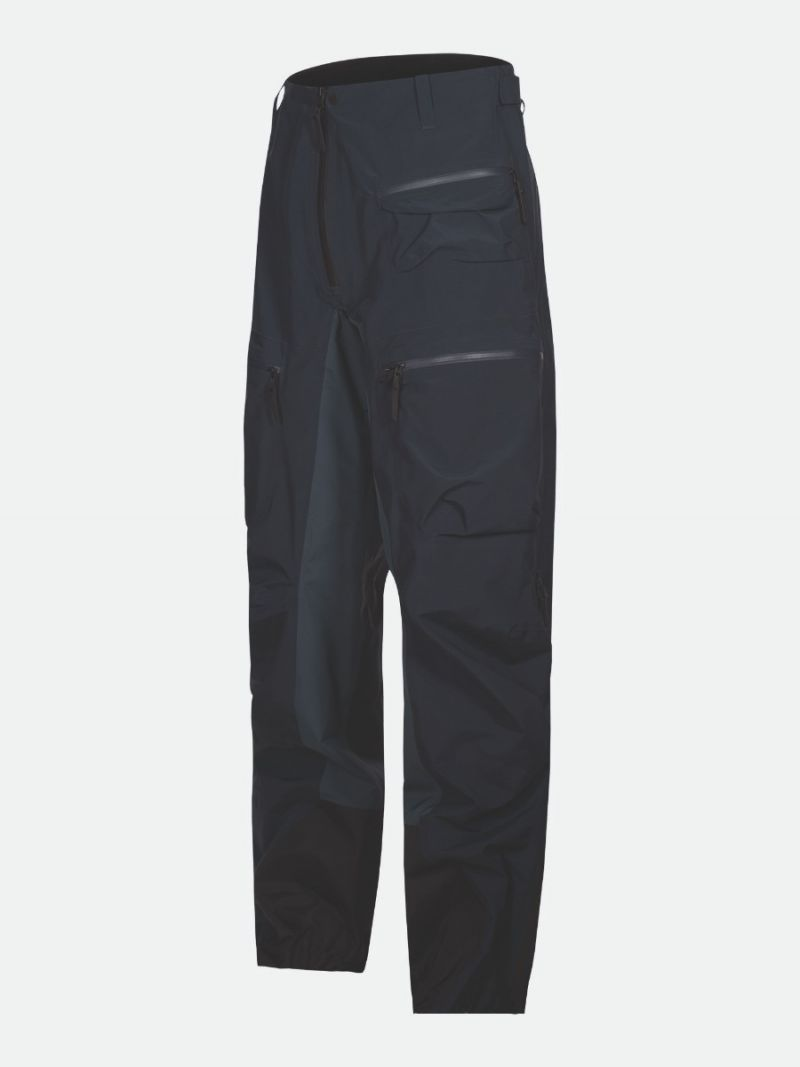 VISLIGHT TOUR PANT MEN