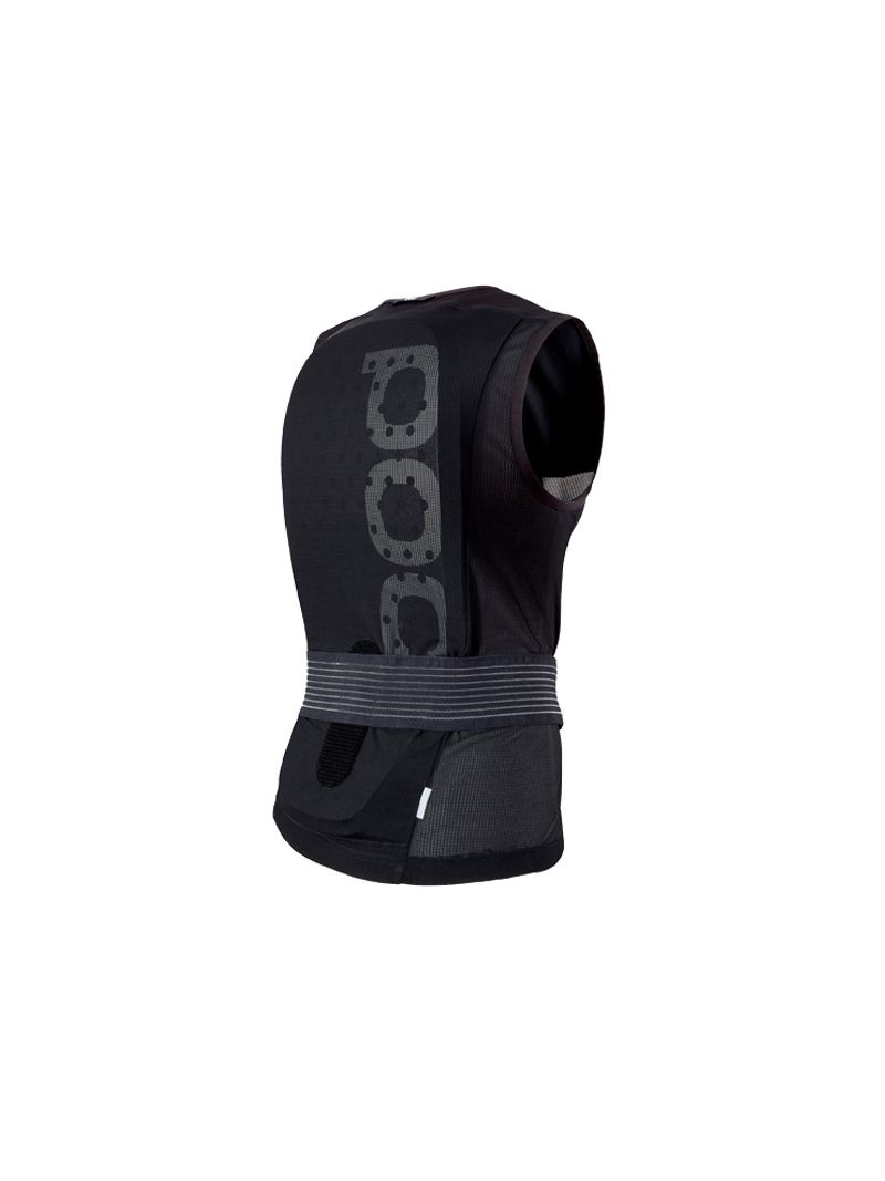 SPINE VPD AIR WO VEST